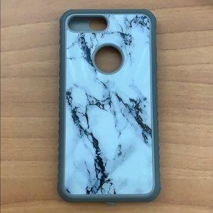 iPhone 7 Plus/iPhone 8 Plus Case